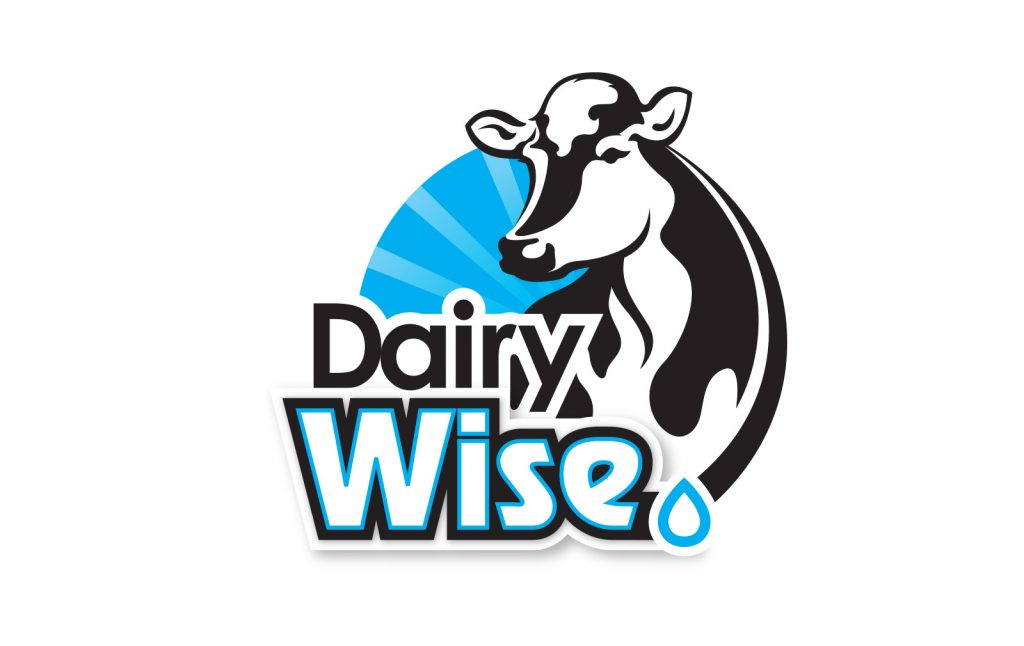 Dairy Wise Logo