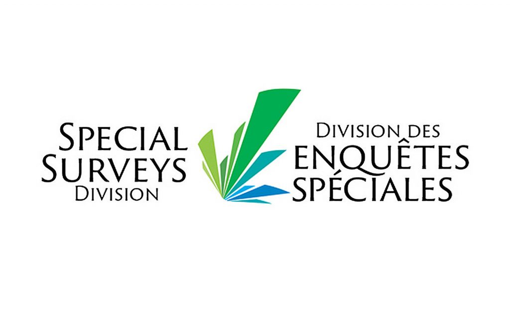 Special Surveys Division