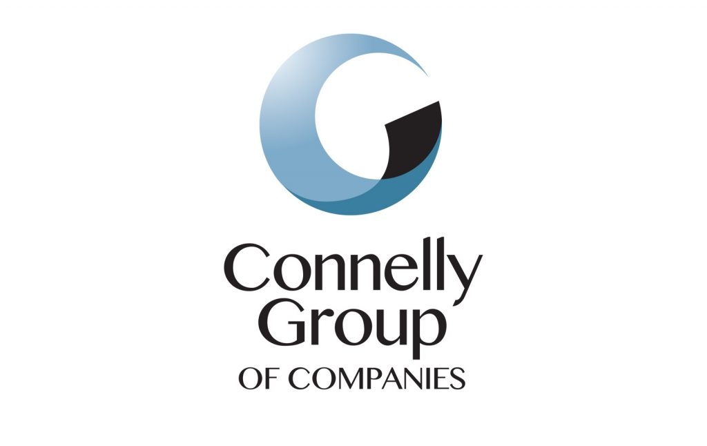 Connelly Group of Companies Logo