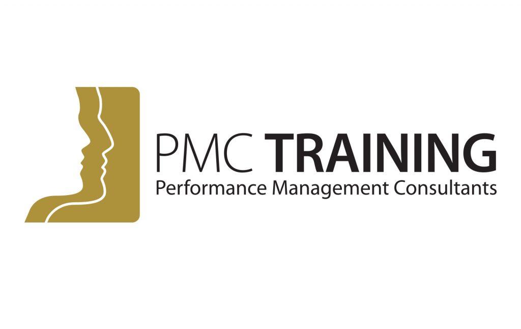 PMC Training Logo