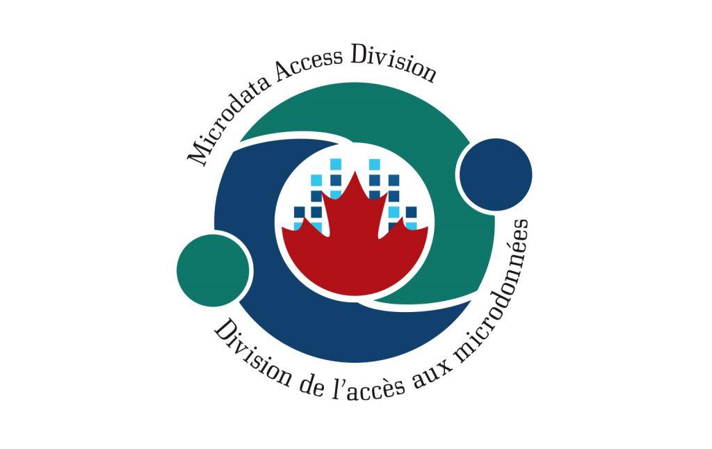 Microdata Access Division