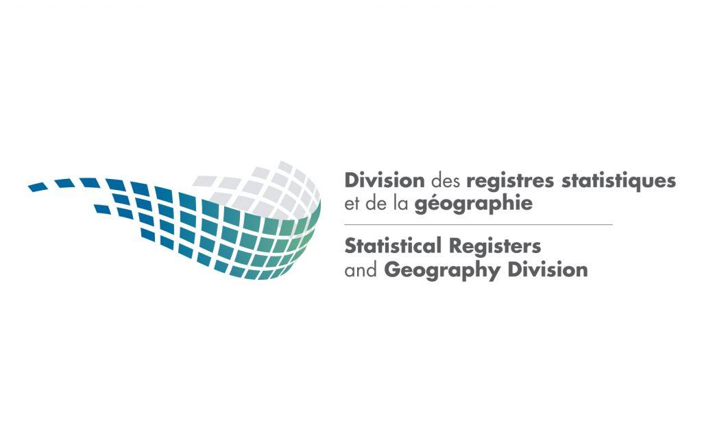 SRGD Logo