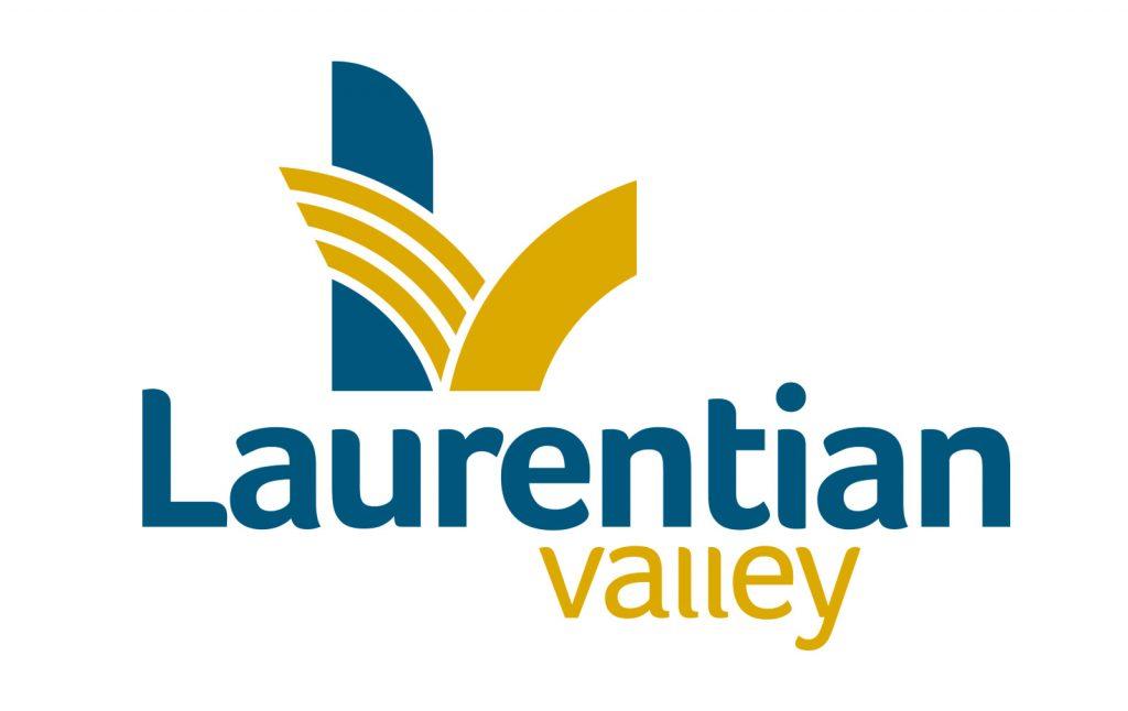Laurentian Valley Logo