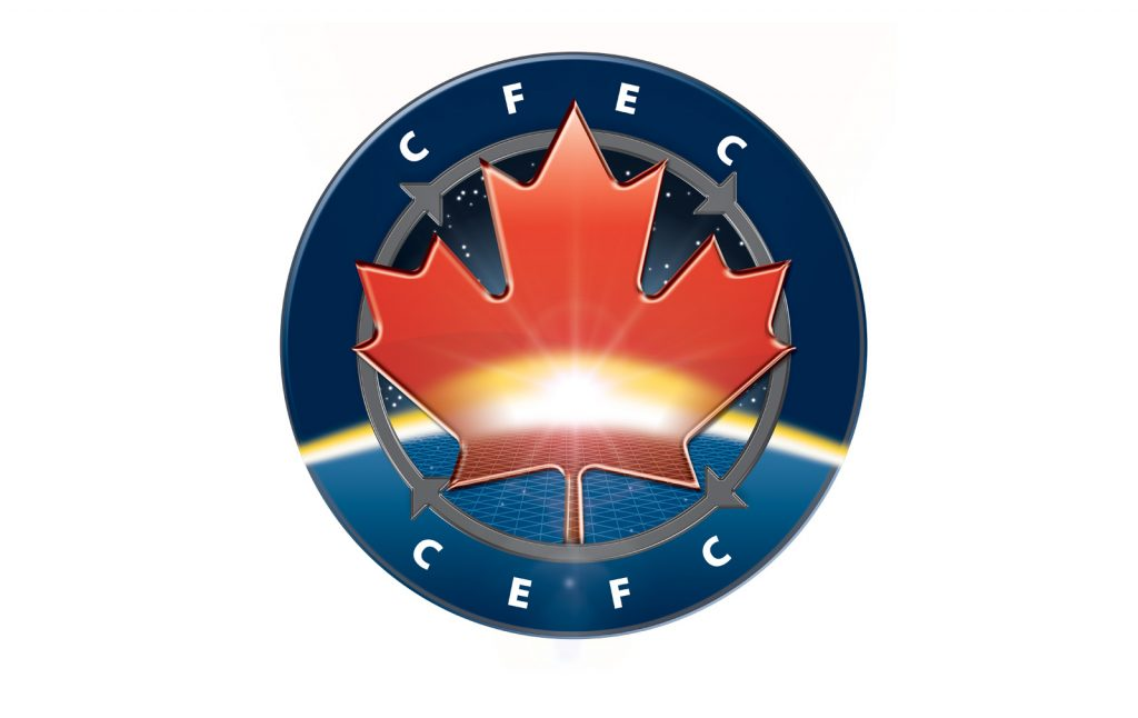 CFEC Logo
