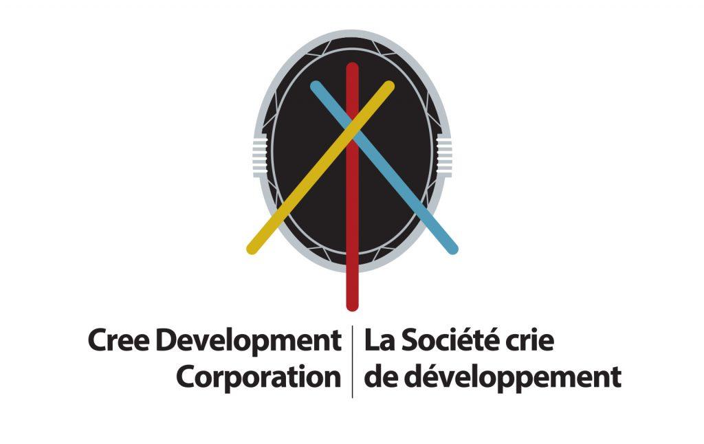 Cree Development Corporation Logo