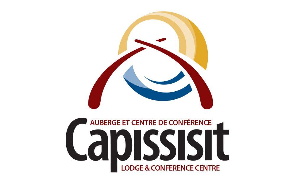 Capissisit Logo