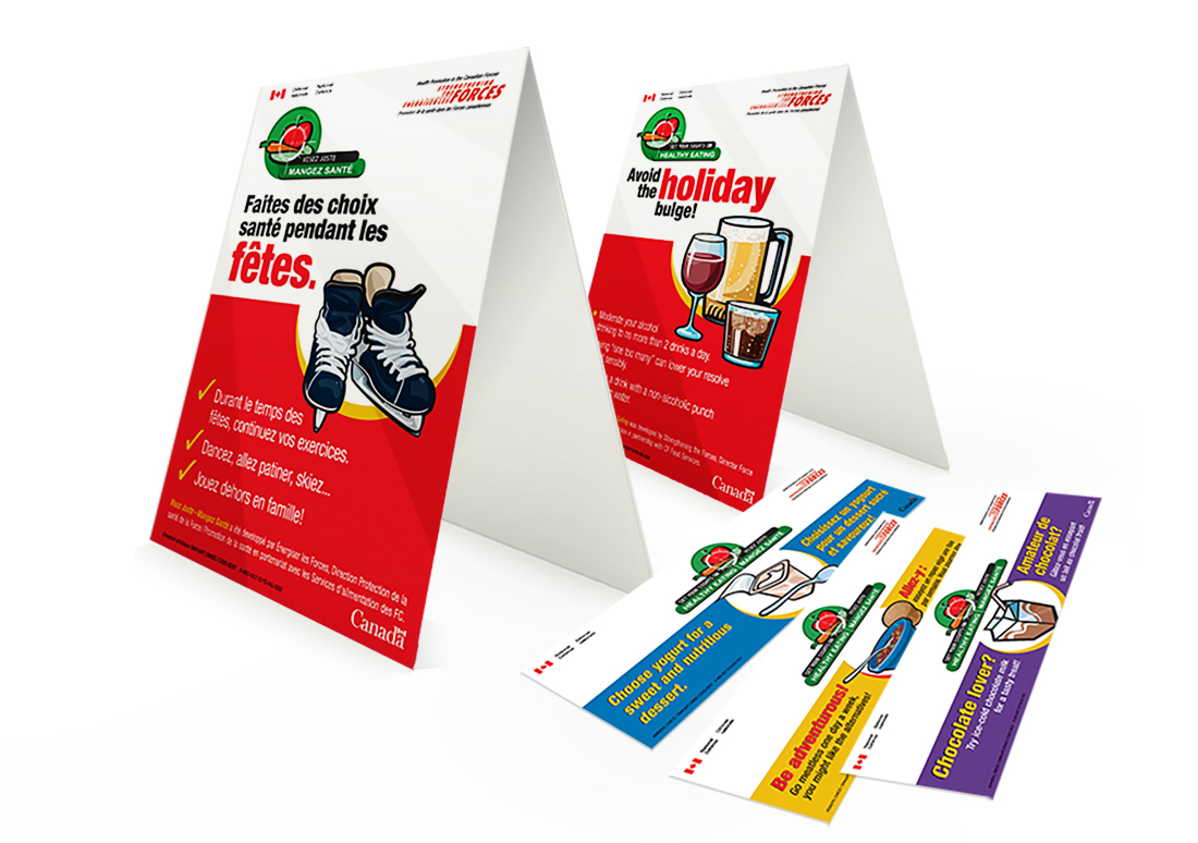 Healthy-Eating-cards
