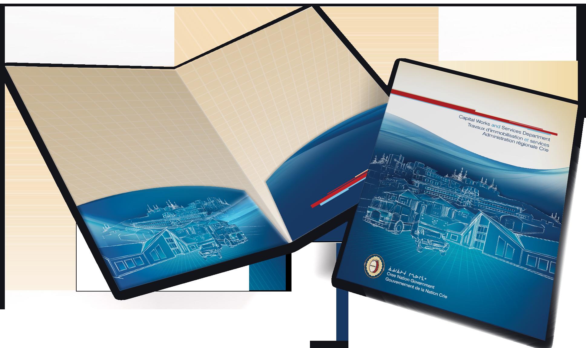 CNG-Capital-Works-Kit-folder