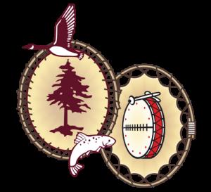 CRA-Logo2