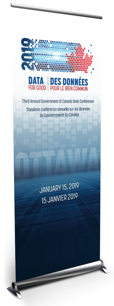 Data_Conference_banner