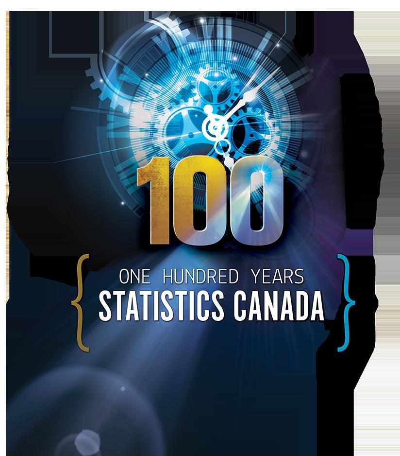 Stats-100-just-logo-Transp3x4