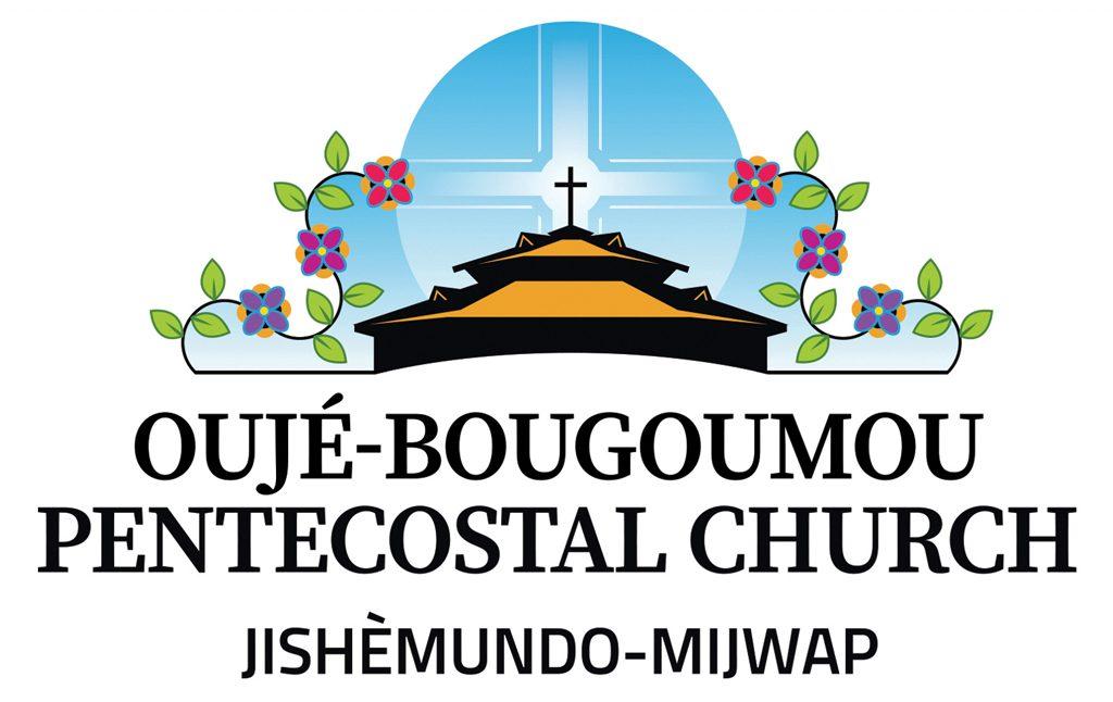 Ouje-Pentecostal-Church