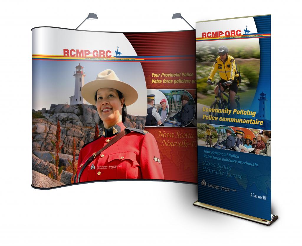 RCMP_bannerstands-1024×835